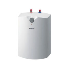 Bojler – grejač za vodu GT10U