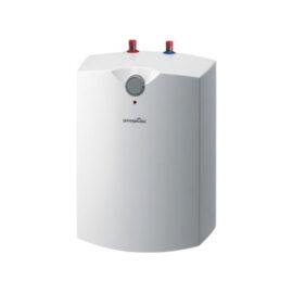 Bojler – grejač za vodu GT5U