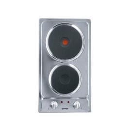 Električna ploča za kuvanje EM300E