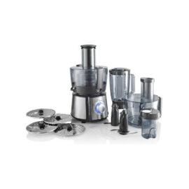 Multipraktici i kuhinjski roboti