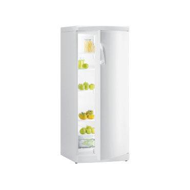 Samostalni frižider R6295W