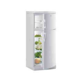 Samostalni frižider sa zamrzivačem gore RF6275W