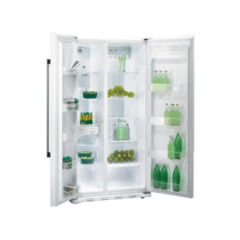 Kombinovani frižideri sa zamrzivačem