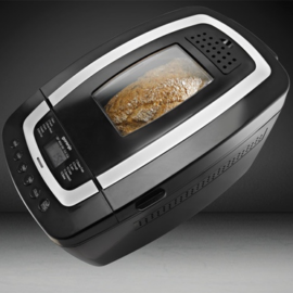 Aparati za pečenje hleba