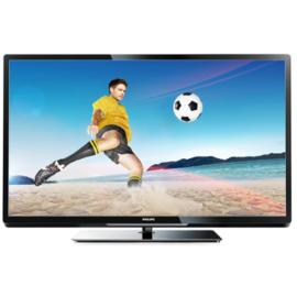 LCD i LED Televizori