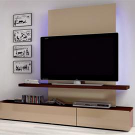 TV i Video oprema